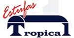 tropicalestufas.com.br