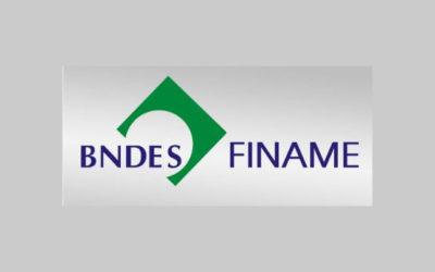 BNDES divulga as novas condições de financiamento do Finame