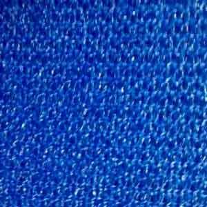 Tela Sombrite Azul