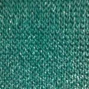 Tela Sombrite Verde