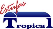 Tropical Estufas Agrícolas | Hidroponia | Filme Agrícola | Tela Agrícola | Plástico para Estufa
